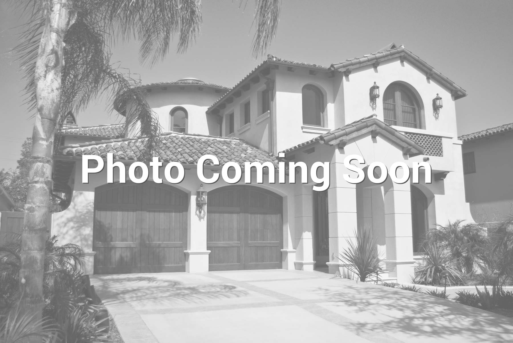 $442,000 - 3Br/2Ba -  for Sale in Sands Royal Palm Square, Phoenix
